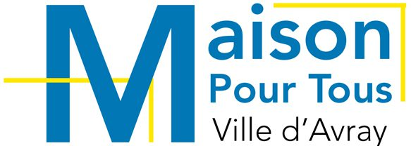 cropped-MJC-Logo-1-test jpg – MPT - Ville d'Avray